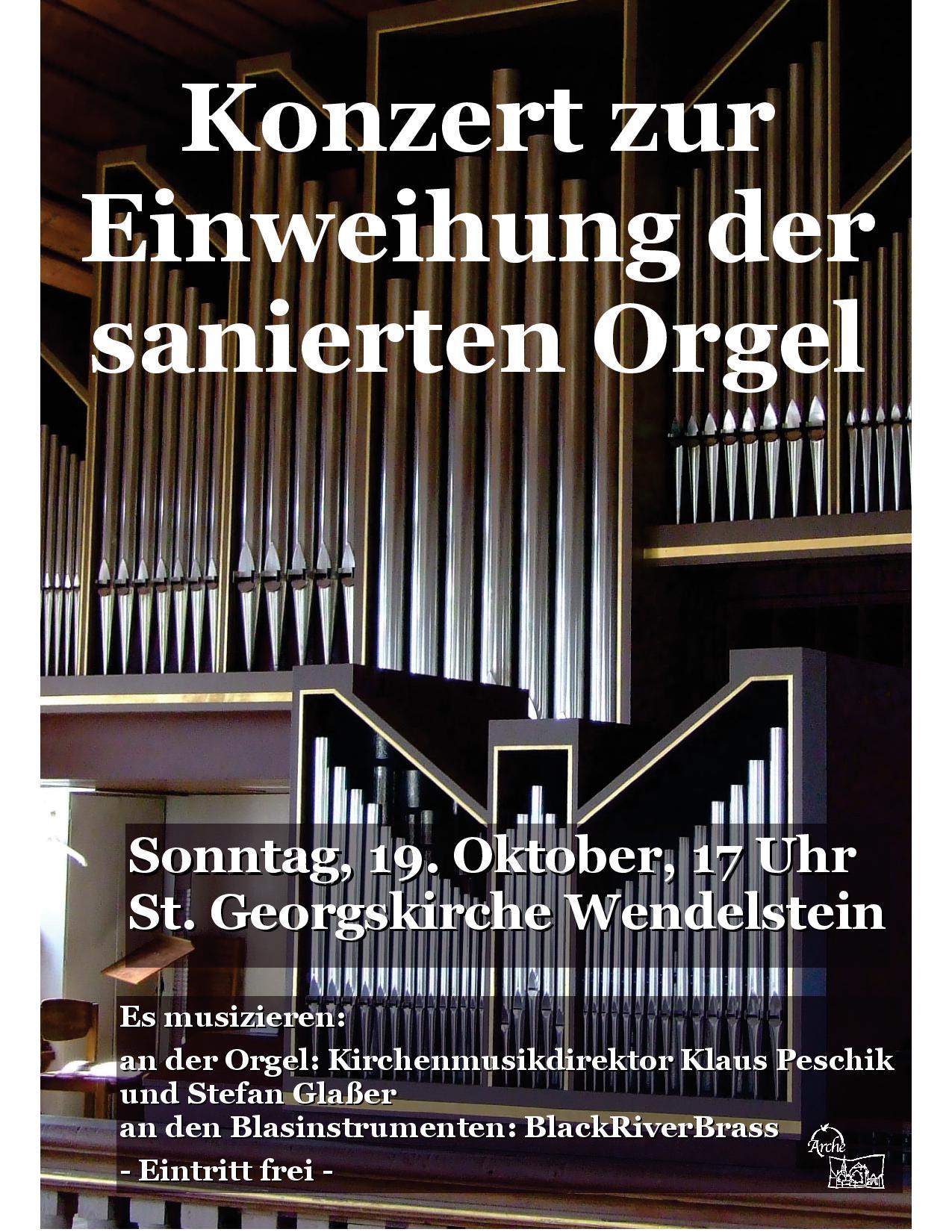 14-10-19 Plakat Einweihung der sanierten Orgel (2)-001