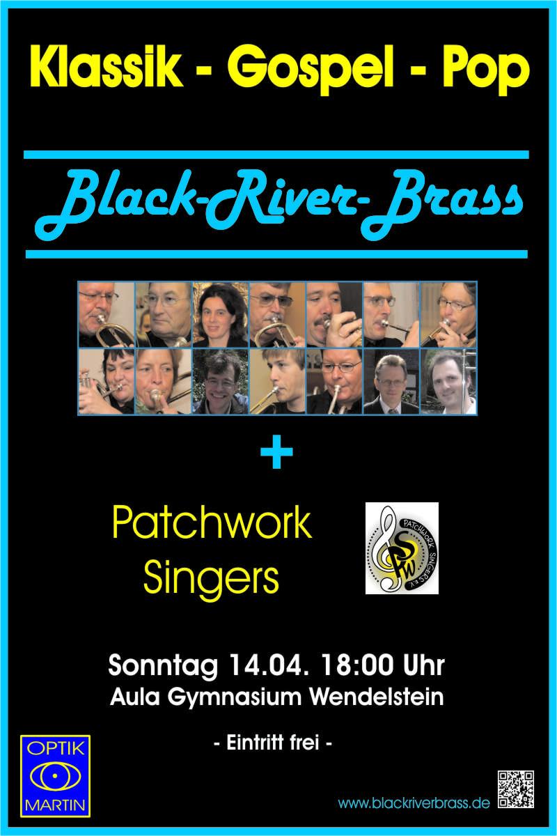 BRB-Plakat-Konzert 14.04.2013