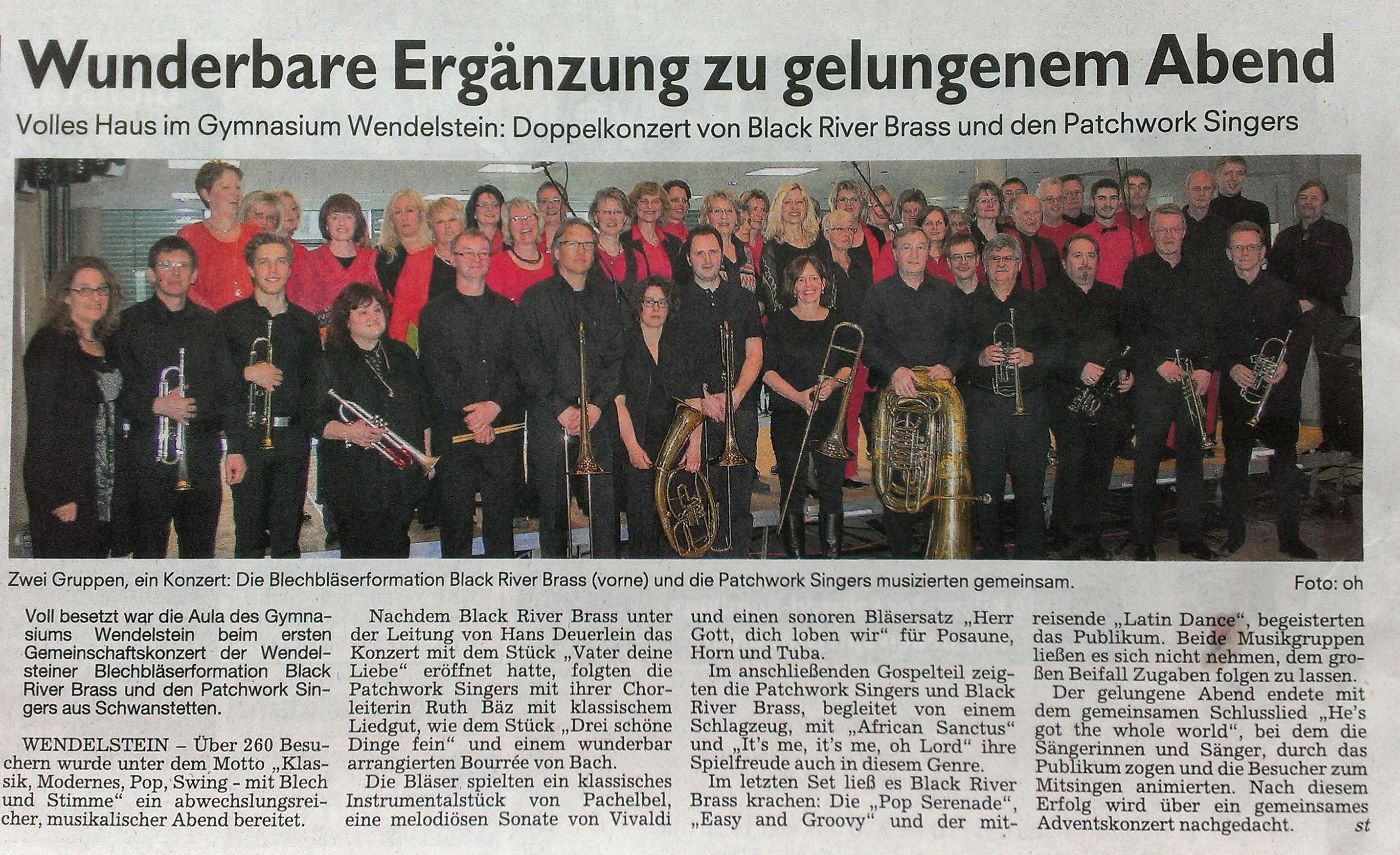 Bericht-Konzert-14.04.2013