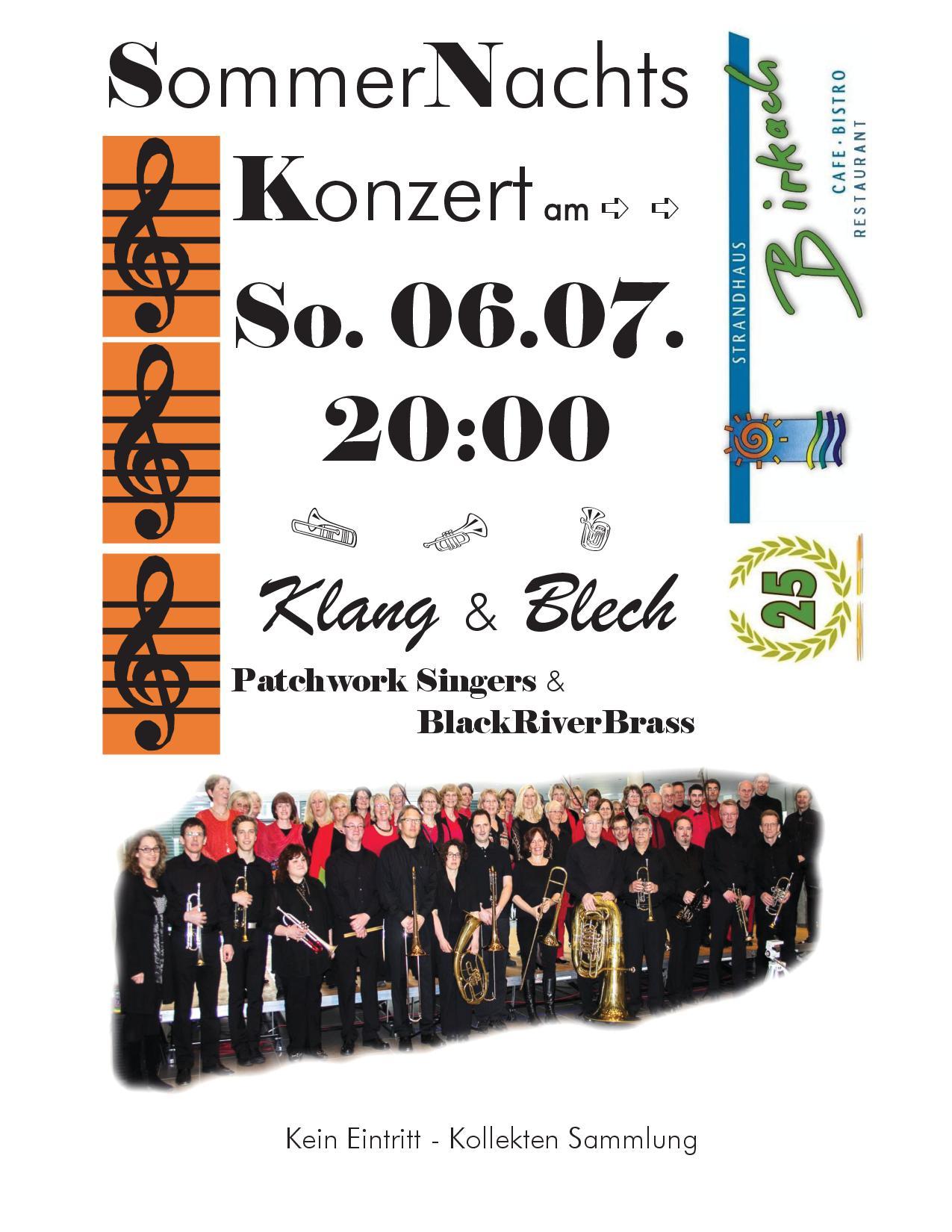 SommNacht-Konzert-001