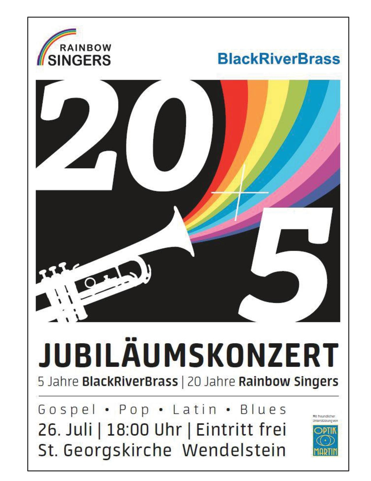 20+5 Jubiläumsplakat 26.07.2015-001