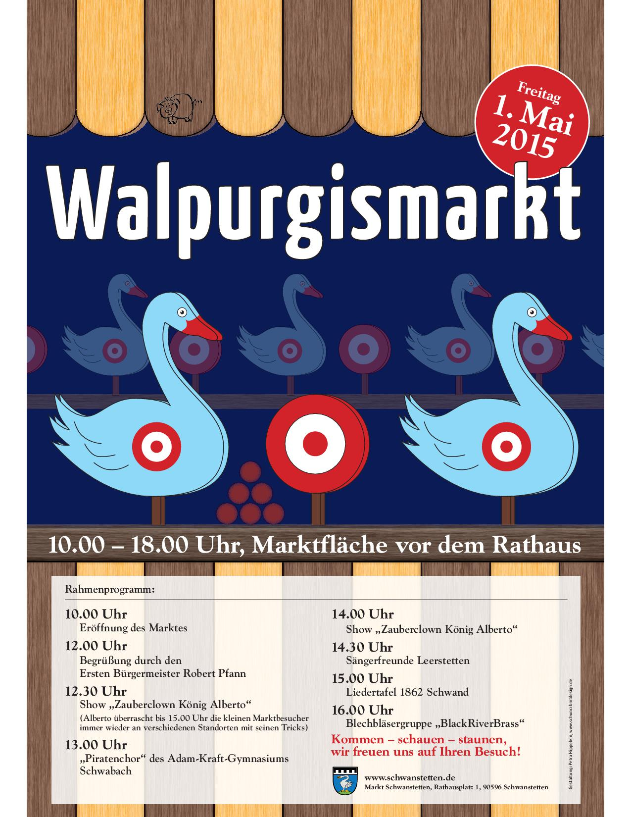 Walpurgisplakat_2015_A3-001