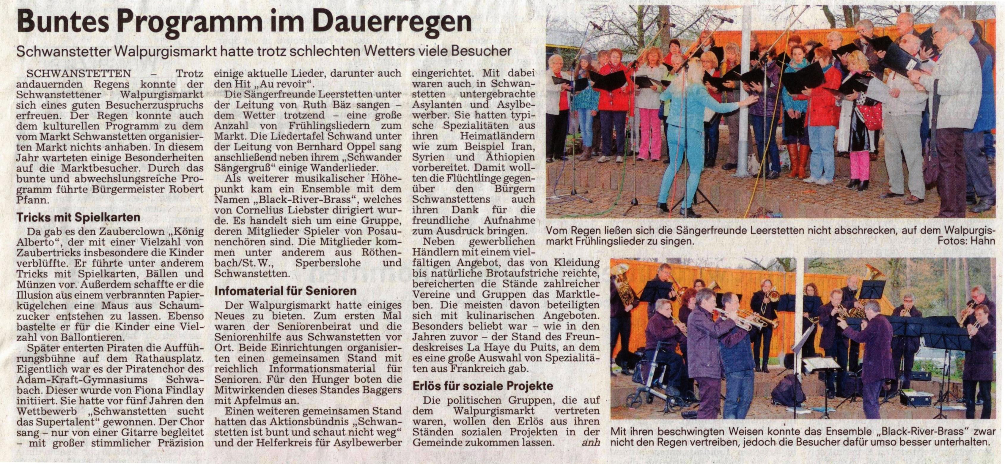 BRB 01.05.2015 Schwanstetten