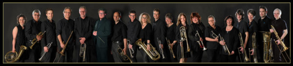 BlackRiverBrass